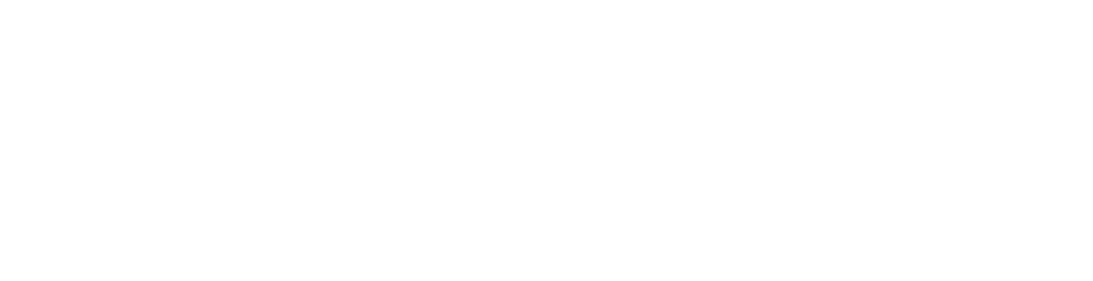 Sigma Loyalty Group Inc.  Marque de commerce.